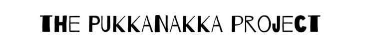 the pukkanakka project